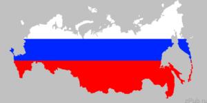 Продажа техники и запчастей для сельского хозяйства с доставкой во все регионы России
