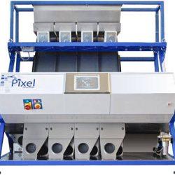 fotoseparator-pixel